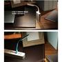 小米LED隨身燈 增強版