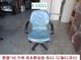 K13211 升降 電腦 書桌椅 辦公椅 @ 新竹二手家具,二手家具,聯合二手倉庫,展示櫃 櫃檯,二手冰箱 洗衣機