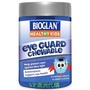 *現貨* 兒童 葉黃素 Bioglan Kids Eye Guard Chewable 50錠  咀嚼錠 VP澳洲代購
