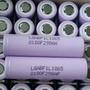 (現貨供貨)LG 原廠 高容量 18650 3400ma 充電電池