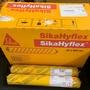 SikaHyflex®-250 Facade  PU 填縫膠 瑞士原裝