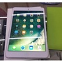二手Apple ipadmini2 mini 2 7.9吋 16G/32G wifi版本 插卡版本 二手平板