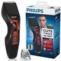 新店開張特惠價~充插兩用~PHILIPS 飛利浦 HC3420 男性 可調式 電動理髮器 修髮器