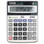 E-MORE DS-120GT 國家考試12位元專用計算機 商用型 (12位數)