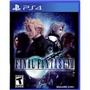 【預購】PS4 太空戰士7重製版《Final Fantasy VII Remake》豪華版,2020/3/3發售