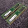 :+:嚴選現貨:+:Kingston 金士頓 DDR4 2133 16GB 桌上型記憶體 終身保固