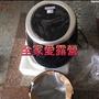 比依6.4L(陶瓷)氣炸鍋🎁1年保固🎁贈送禮品高雄🉑️面交~現貨