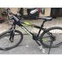 MERIDA美利達 腳踏車 MTA-520