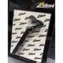 VESPA偉士牌 Zelioni Z牌 座墊掛勾 頭盔安全帽掛鉤 (2色)