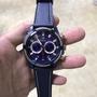 [su]最低價德國正品凱撒Caesar凱撒王手錶 三眼手錶 德國精品 鋼索錶名牌錶 款式多