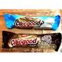 《現貨》📢法力-O黑、白 巧克力風味棉花糖夾心餅