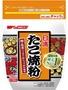 日清章魚燒粉500g auc-kanbi