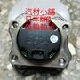 汽材小舖 日本 KOYO ALTIS 01- 08- VIOS 03- IS250 06- 軸承 後輪軸承 含哈呋