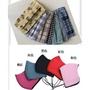 [台灣當日出貨]口罩 口罩套 防飛沫 防潑水 立體口罩 布口罩 棉質口罩 成人口罩 小孩口罩 兒童口罩 台灣製造