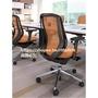 【積積居】免運okamura奧卡姆拉 日本sylphy light岡村人體工學椅家用辦公電腦椅