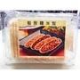 現貨 船型餅殼 糯米殼 最中 法式杏仁酥餅殼 40片