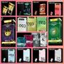 情趣精品 保險套大特賣岡本OK Okamoto Skinless系列/003極薄保險套 衛生套專賣店 情人節禮物