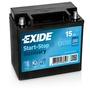 ☼台中苙翔電池►EXIDE  JAGUAR XF / LAND ROVER  輔助小電瓶 CX23-10C655-AC