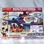 日本TAKARA TOMY-多美火車/Disney Dream Railway-迪士尼夢想鐵路🚇完整收藏版