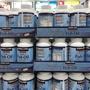 Costco 魚油Kirkland Signature 科克蘭 新型緩釋魚油 180粒 軟膠囊