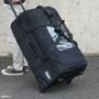 5.11 戰術攜帶袋棋 2.0 [黑色] 511tactical 進行案例軍用包休閒包袋行李袋帆布 Reptile