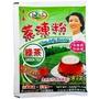 《東承》綠茶凍粉(105g)