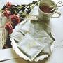 維納斯奶茶☕️