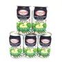 泰國Tep tip椰子水 果子含量70%
