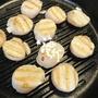 生食干貝2L日本❤️出清價❤️北海道「嗨三打」