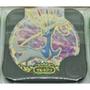 神奇寶貝pokemon tretta 卡匣  第11彈 Z1彈 究極等級 金卡 黑卡 哲爾尼亞斯 4星卡