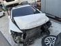 【巷仔內/鑫宏】K12 K11 K13 K14 CITY K20引擎烤漆板金底盤保險理賠汽車零件材料報廢拆售