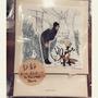 🖤含郭靜親筆簽名、精美繪本年曆🖤郭靜Claire Kuo這一切 還是迷人的 專輯