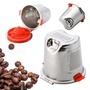 新款Keurig可重複咖啡過濾器K cup不銹鋼五金杯咖啡機濾網膠囊杯