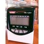 【加贈原廠卡片100張+原廠售後服務】VERTEX TR-125〈中古〉 微電腦 四欄位中古打卡鐘