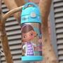 美國 THERMOS 膳魔師 兒童水杯 吸管杯 不鏽鋼保溫瓶 吸管水壼