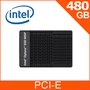 Intel 905P-SSDPE21D480GAM3(M.2)(SY)