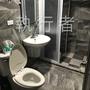 浴室整修 高雄