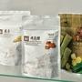 台南名产 N61赤崁糖-環保包200g