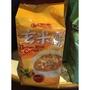 巴登玄米咖啡( 台灣咖啡/古坑咖啡)