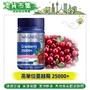 🐨澳貨市集 澳洲 Wagner Cranberry 25000+ 高單位蔓越莓