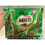 💋Zoey小姐愛旅行❤️ 馬來西亞 Nestle Milo Nuggest 美祿巧克力球   (15g x 10包)