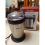 TIAMO二手電動咖啡研磨豆 研磨機 磨咖啡豆 二手 550讓