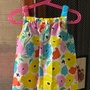 日本品牌kukka hippo玩沙連身衣