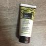美娜圖塔橄欖好吸收護手霜