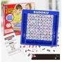 HGL♪CA九宮格數獨遊戲棋兒童開發邏輯思維推理玩具