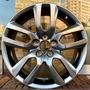 Lexus 原廠 全新 18寸 鋁圈 18