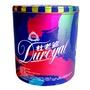 【杜老爺冰淇淋】 大桶裝冰淇淋 3加侖 (12公升) 大批發 餐飲通路專用/ 業務用/ 營業用 冰淇淋