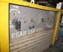 瑞典 ESAB LHF-400世界名牌專業電焊機 中古焊機10000元氬焊機 co2焊 厚管厚板專用