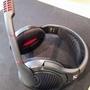 Sennheiser PC 373D 7.1 Dolby環繞音效 電競頭戴式耳機麥克風