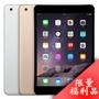 Apple 蘋果福利品 iPad mini 4 LTE(16GB)